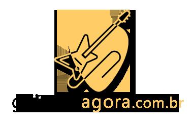 harmonia mb guitar academy