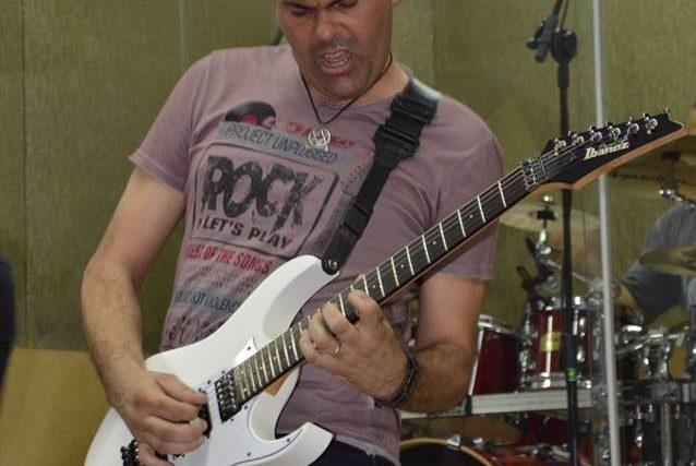 Confira 5 dicas incríveis para tocar solo de guitarra