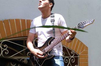 Você conhece a anatomia da guitarra? Confira os itens básicos